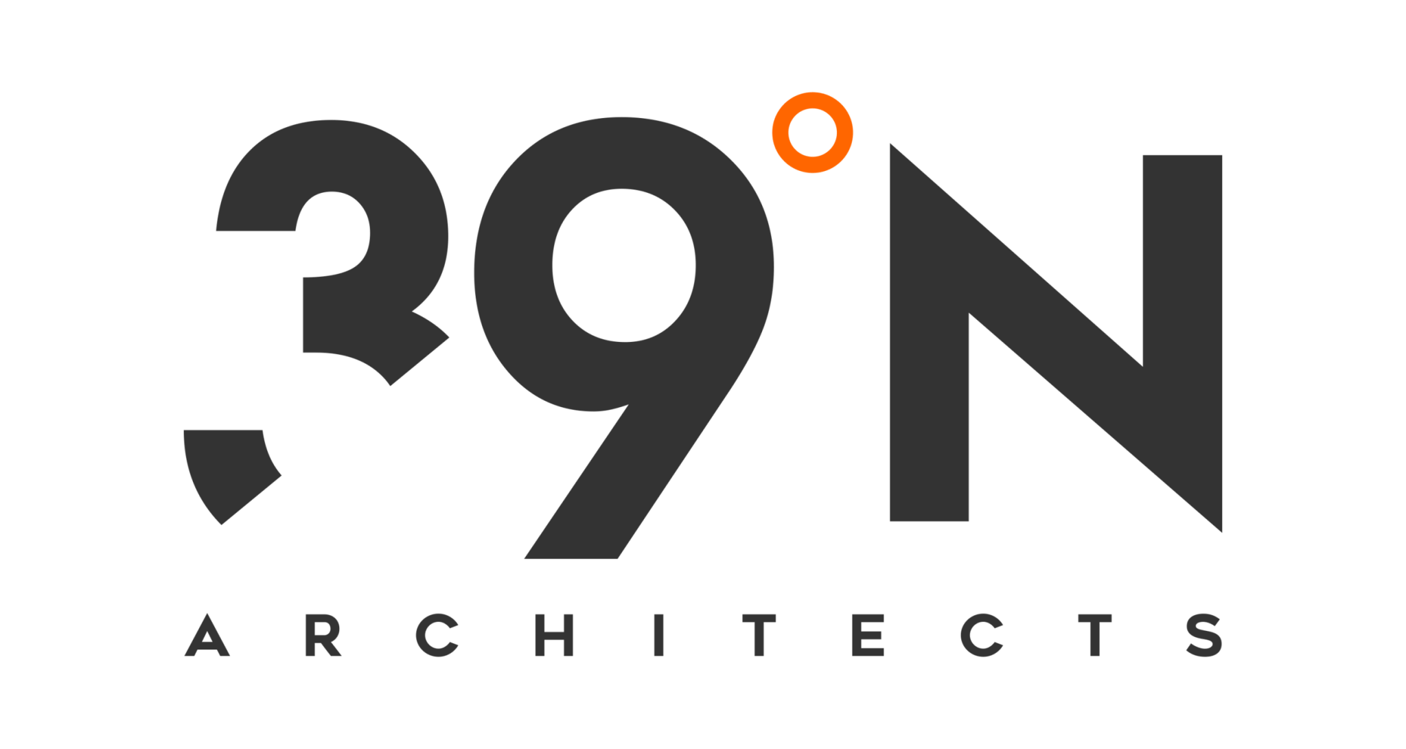 39° North Architects