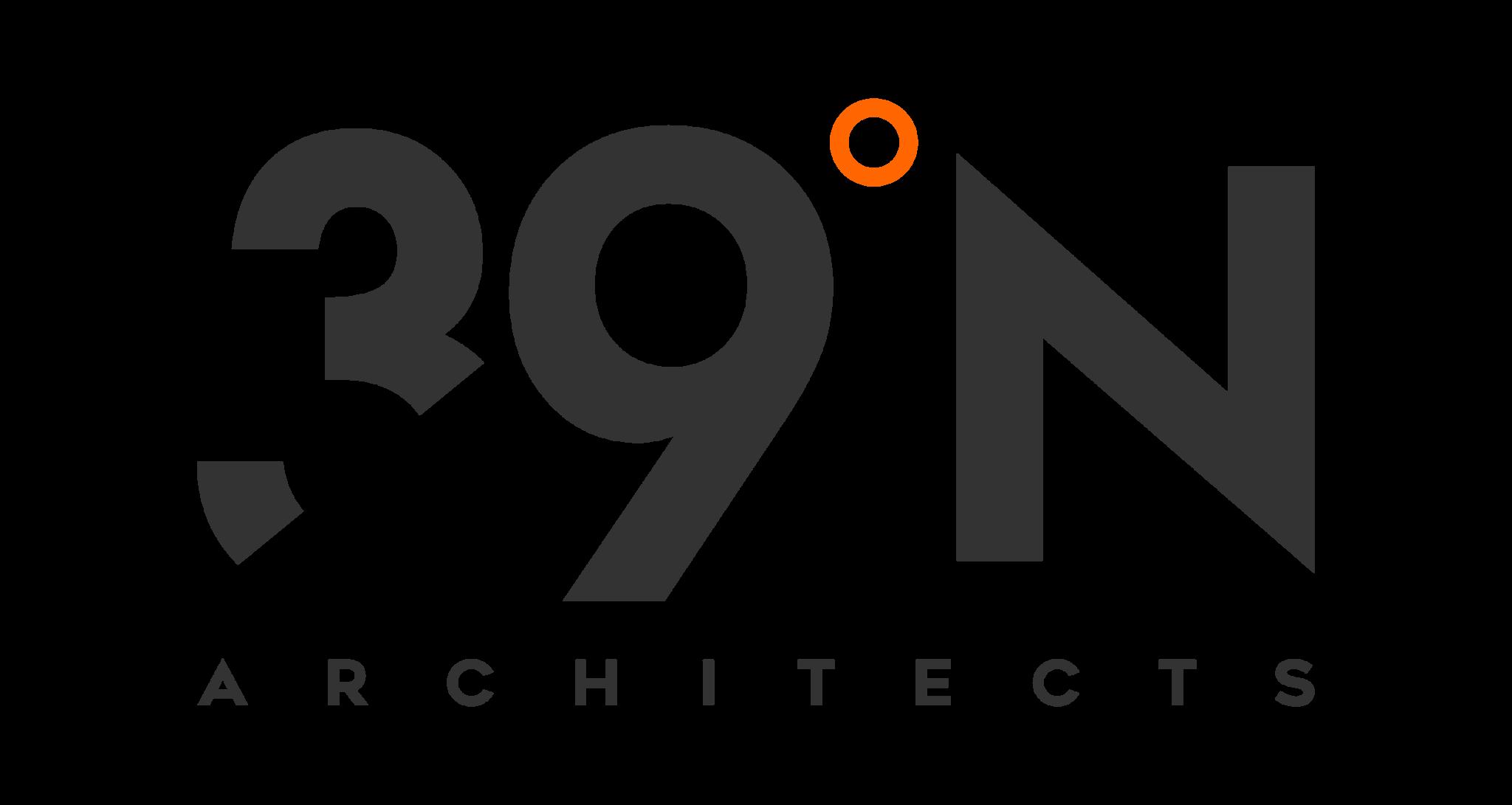 39-North-Architects-Logo