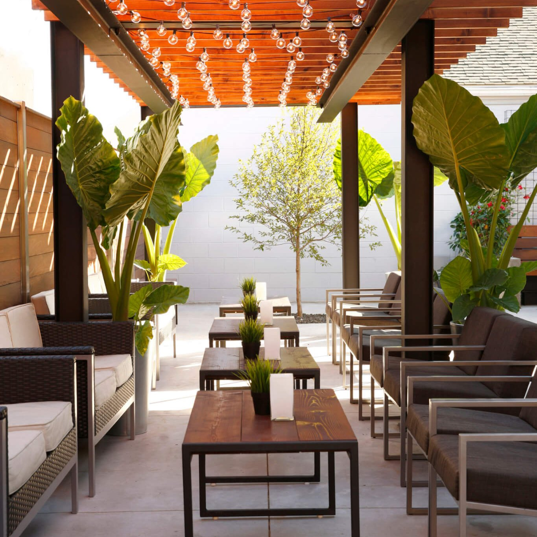 P2+Lounge_3571+FINAL+Credit+Jason+Varney