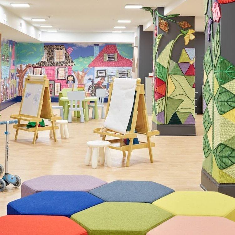 kidsroom2_sm+copy