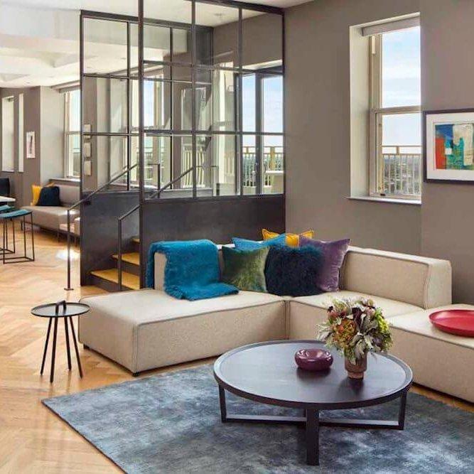 the-versailles-luxury-apartments-rittenhouse-square-philadelphia.003-1024x683+copy